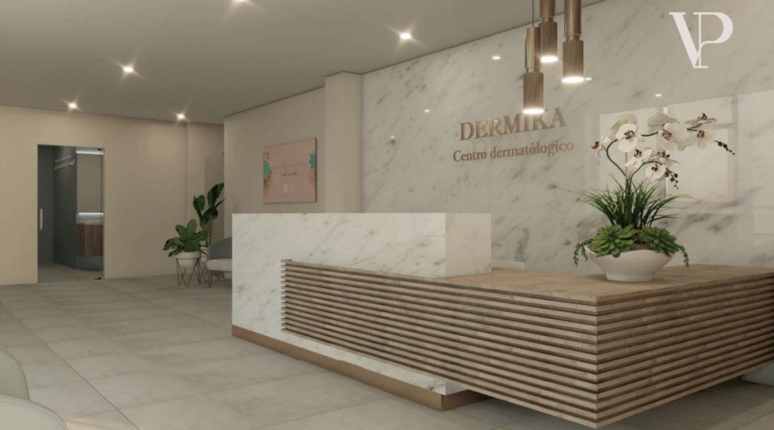 Instalaciones Dermika
