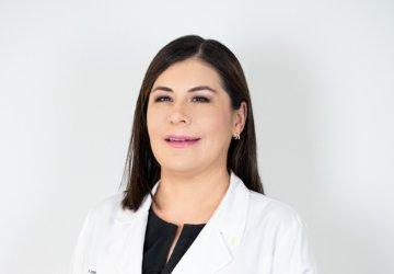Dra Jessica Aranda Mendoza 1