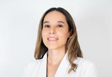 Dra Marisol Fuentes De Robles 1
