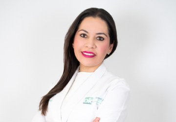 Dra Monica