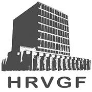 ISSSTE HRVGF LOGO
