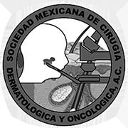 Soc Mexicana Cirugia LOGO