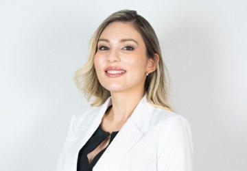 Dra Miroslaba