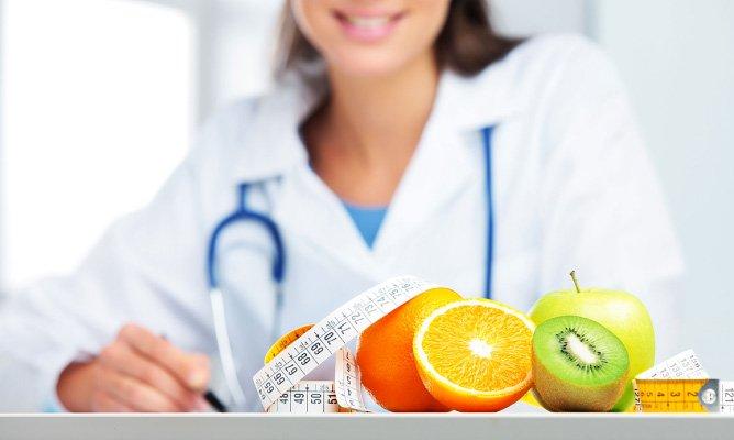 Img Nutricion